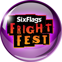 Includes admission to Fright Fest