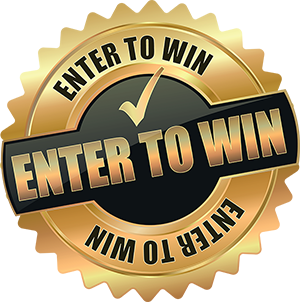 Enter To Win Seal