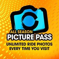 2018 Season Dining Pass Septemberfest Sale   Six Flags Great Adventure